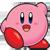 :iconkirby-puffball: