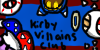 :iconkirby-villains-club:
