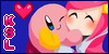 :iconkirby-x-susie-lovers: