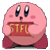 :iconkirby: