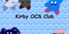 :iconkirbyocclub:
