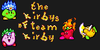 :iconkirbys-of-team-kirby: