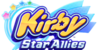 :iconkirbystarallies: