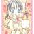 :iconkirei-tsuki: