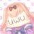 :iconkireihana-chan: