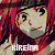 :iconkireina-chan: