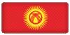 :iconkirgizstan: