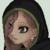 :iconkiri711: