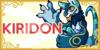 :iconkiridon: