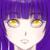 :iconkirie-amakura: