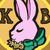:iconkirika-bunny:
