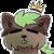 :iconkirin-foxy: