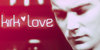 :iconkirk-love: