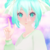 :iconkirky-chan: