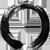 :iconkirschenwasser: