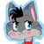 :iconkirsty-kitty: