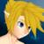 :iconkiru-kun17: