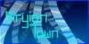 :iconkiryian-town: