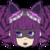 :iconkisa-tiger13666: