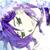 :iconkisaki-akizuki: