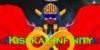 :iconkisekae-infinity: