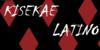 :iconkisekae-latino: