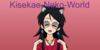 :iconkisekae-neko-world: