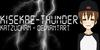 :iconkisekae-thunder: