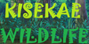 :iconkisekae-wildlife: