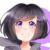 :iconkiseki-kisetsu:
