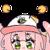 :iconkiseki-kisses: