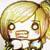 :iconkiseki-yuuki: