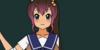 :iconkisemiru-academy:
