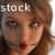 :iconkiss-me-bye-stock: