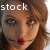 :iconkiss-me-bye-stock: