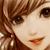 :iconkisse-san: