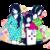 :iconkissu1207: