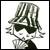 :iconkisuke-57: