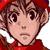 :iconkisuki123: