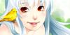 :iconkisumi-fan-club:
