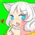 :iconkit-cats: