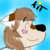 :iconkit-the-wolfy: