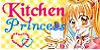 :iconkitchenprincess-fans: