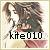 :iconkite010: