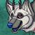 :iconkitey--lemur: