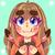 :iconkitsu-chan11: