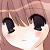 :iconkitsuku: