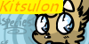 :iconkitsulon-offc: