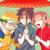 :iconkitsune-chan45: