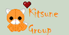 :iconkitsune-group: